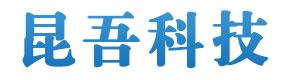 沧州网站建设_seo优化_网络推广